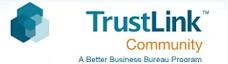 Trust link member
